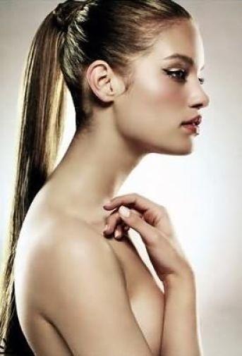 эпиляция груди