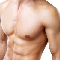 Особенности мужской лазерной эпиляции: мифы и реальность