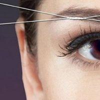 Секреты владения нитью для удаления волос